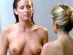 Naked celebrity Dana Plato. See..
