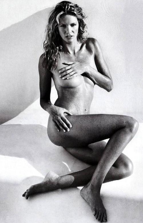 elle macpherson nude fakes