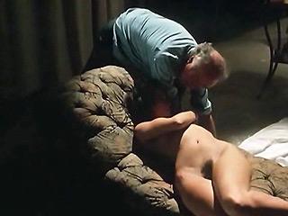 Vintage Emmanuelle Full Movie Porn Videos Pornhubcom