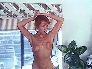 Fiona richmond naked