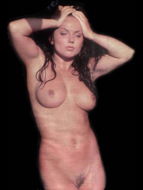 Reserve, Pop star female celebrity nudes all can