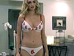 Nude celebrity Heather Graham hardcore..