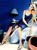 Scandalous photos of Heather Locklear