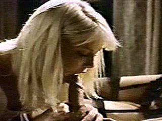 Heather Locklear Blowjob Video 92