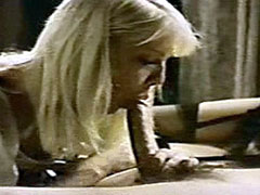 Heather Locklear Blowjob Video 87