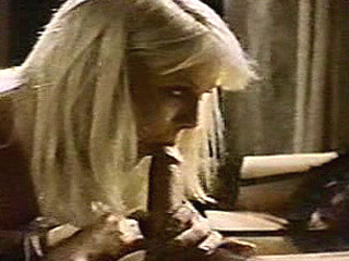 heather locklear sex tape