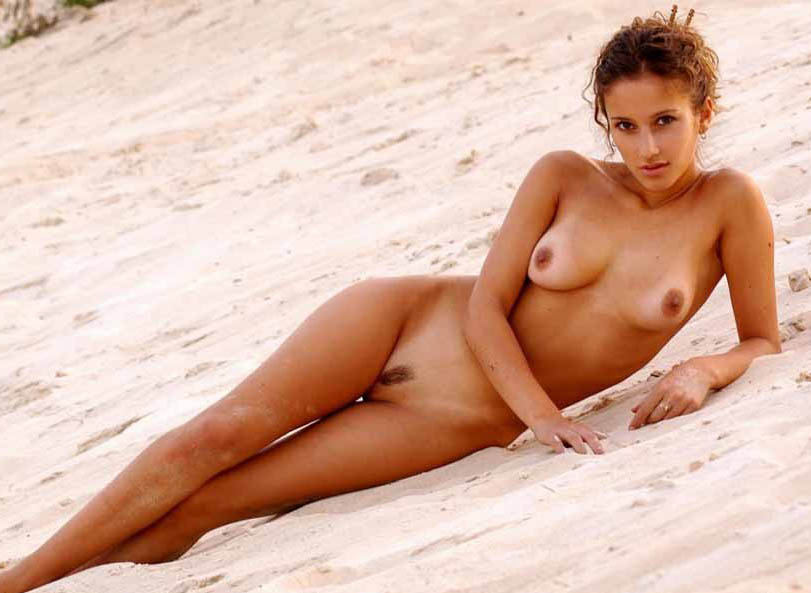 Consider, Jenn sterger nude seems brilliant