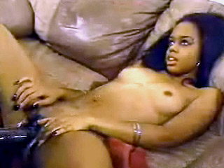 Jaimee foxworth aka judy winslow gets her ass fucked - 5 8