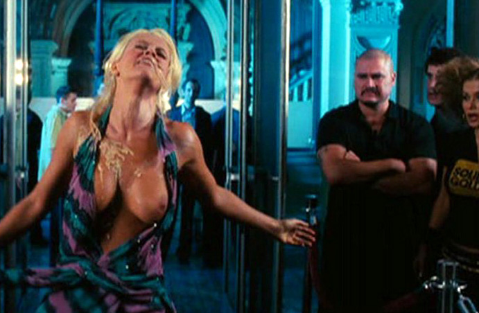 Get More Shocking S And Movies With Naked Jenny Mccarthy