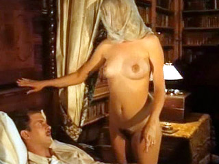 Speaking joely richardson nude refuse. consider