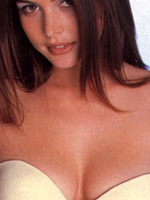 Paparazzi upskirt and topless pics of..