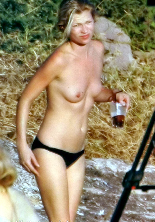 Not Kate moss nude fakes indefinitely not