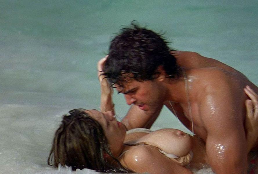 foto-seks-radi-seksa