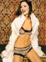 Lara Flynn Boyle. See samples video..