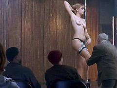 Lara Phillips hardcore sex tapes