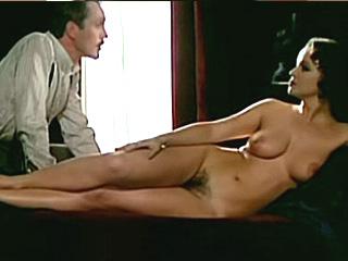 Naked guys mirror pic