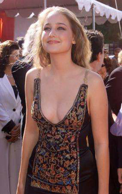 Get More Shocking S And Movies With Naked Leelee Sobieski