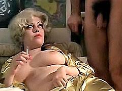 Lina Romay nude. Lina Romay sex tape.