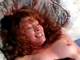 linda kozlowski pic porno