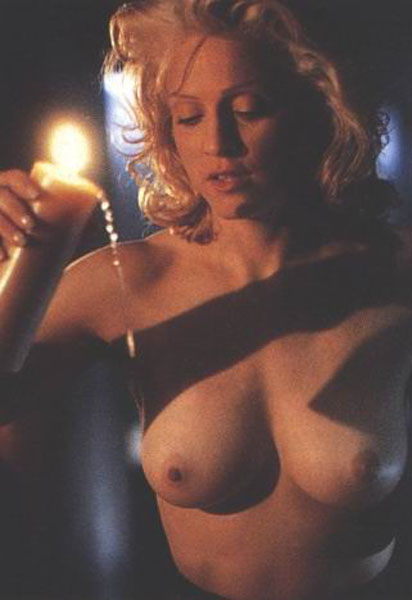 Useful Color madonna nude excellent message
