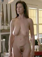 Mimi rogers nude fakes
