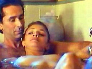 free sex dk nadia filt