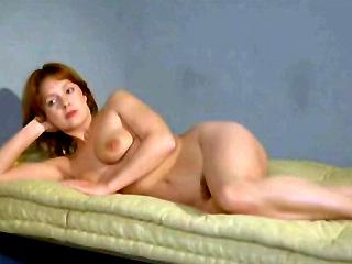 women having sex with guys feet