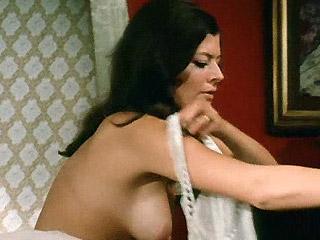 kundalini and sexual power