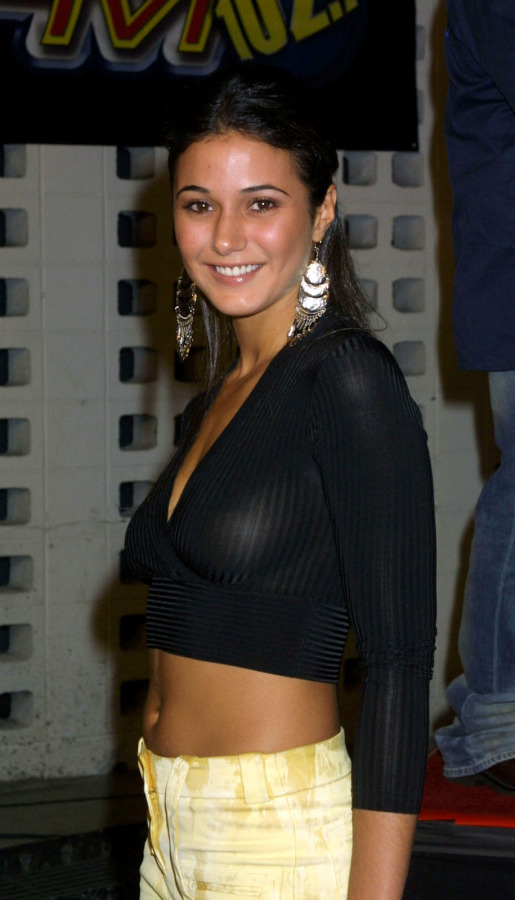 get more shocking photos and movies with naked emmanuelle chriqui