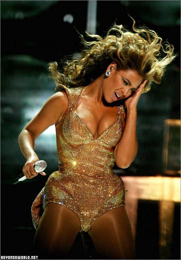 Speak Celebrity upskirt pictures of beyonce are not
