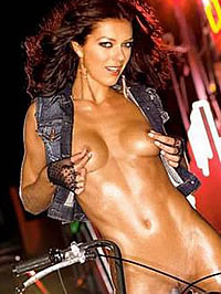 Adrianne curry naked pinslut porn pinboard sex pics