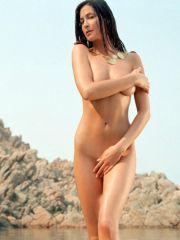 gif mile high club nude