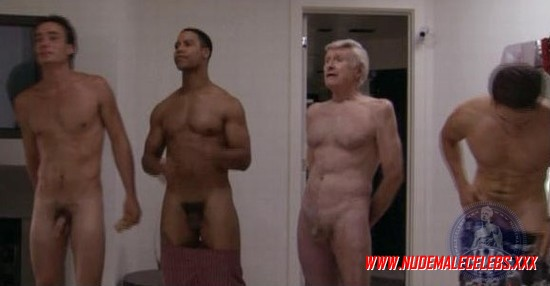 is brian j white naked pictures