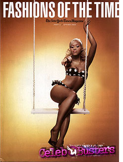 rapper eve nude pictures