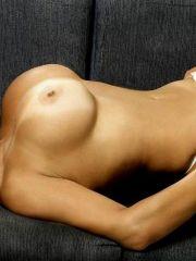 pizda-glazami-huya-porno-foto