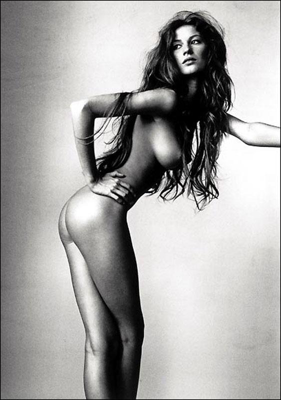 ero-foto-golie-modeli