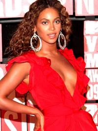 Beyonce Knowles paparazzi bikini pictures