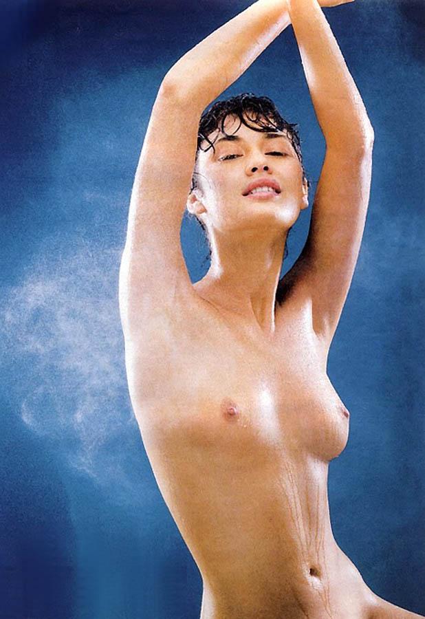 ольга лерман фото голая