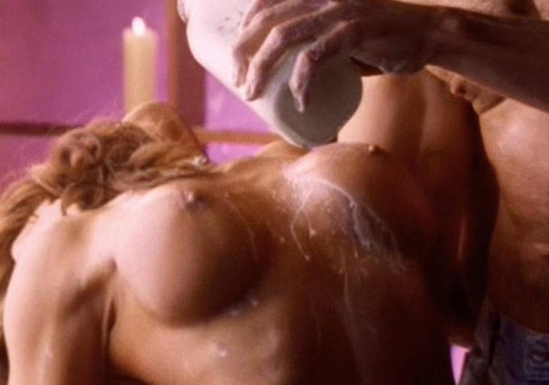 erotika-pustoy-game-onlayn