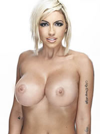 Jodie Marsh aamzing nude pics and hot..