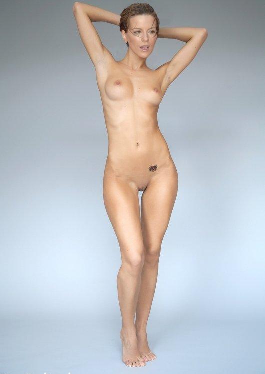 Кейт бекинсейл фото голой