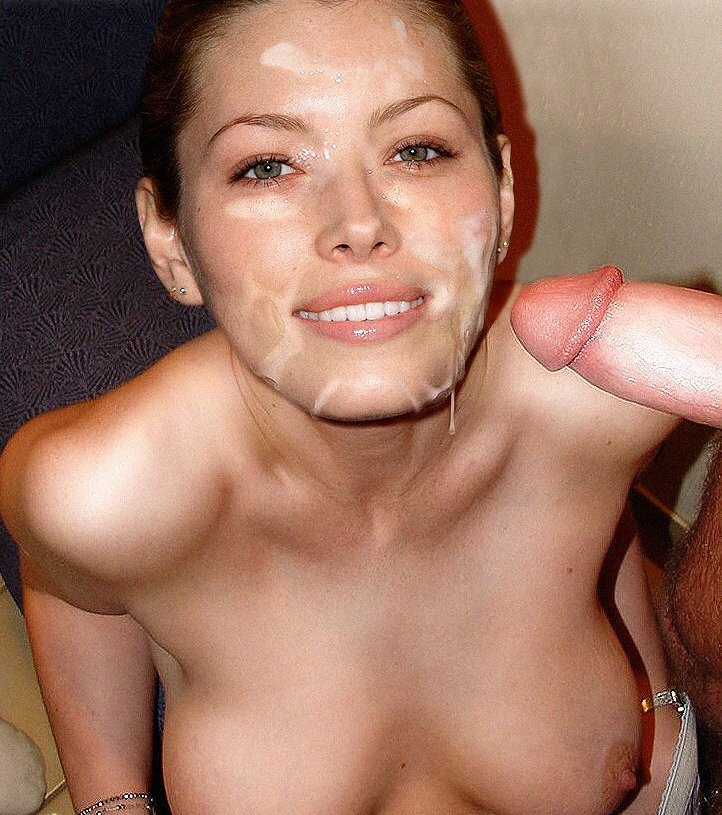 get more shocking photos and movies with naked jessica biel