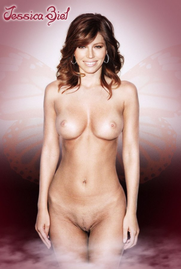 Fake nude celebs the list question