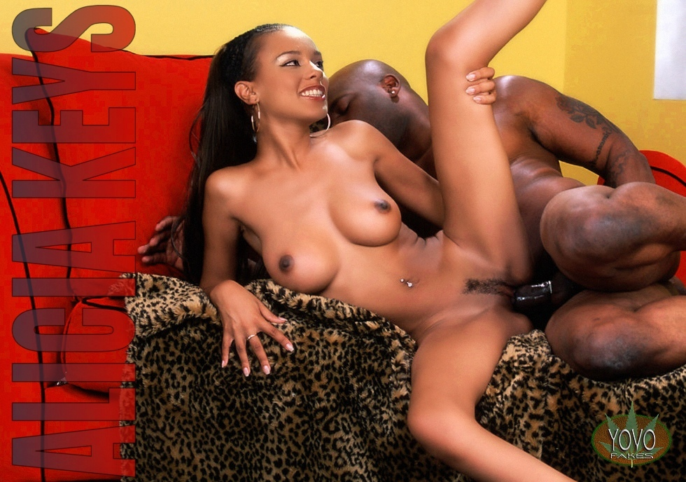 Danielle foxx fucks guy