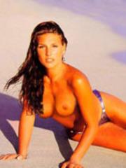 cassie ex girlfriend amateur naked