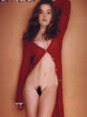 iranian ladies nude photo gallery