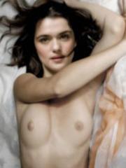 girl strip orgasm nude gif