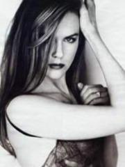 Nicole Kidman exposing sexy and nude..