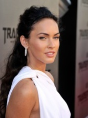 Megan Fox Paparazzi Compilation
