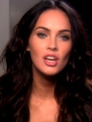 Megan Fox Paparazzi Mix